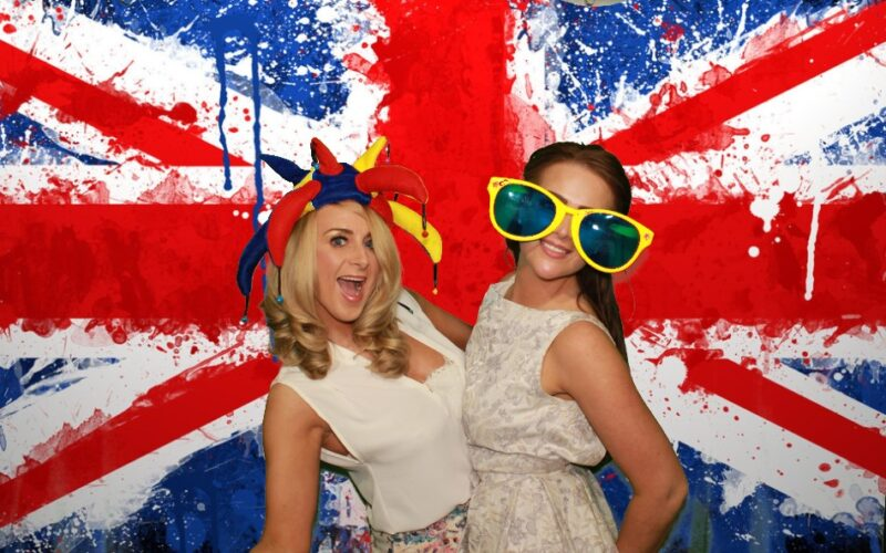 Wedding Photo Booth Hire In Wirral Groovyboove, PHOTO BOOTH HIRE LIVERPOOL & WIRRAL