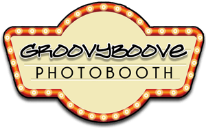 PHOTO BOOTH HIRE LIVERPOOL & WIRRAL