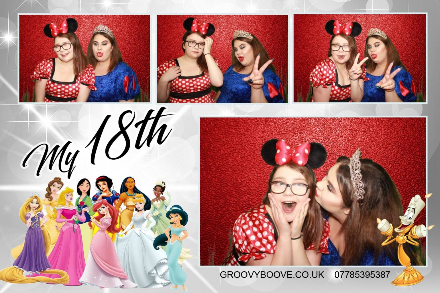 45416218 1552869268179371 6452817792461701120 o • photo booth hire