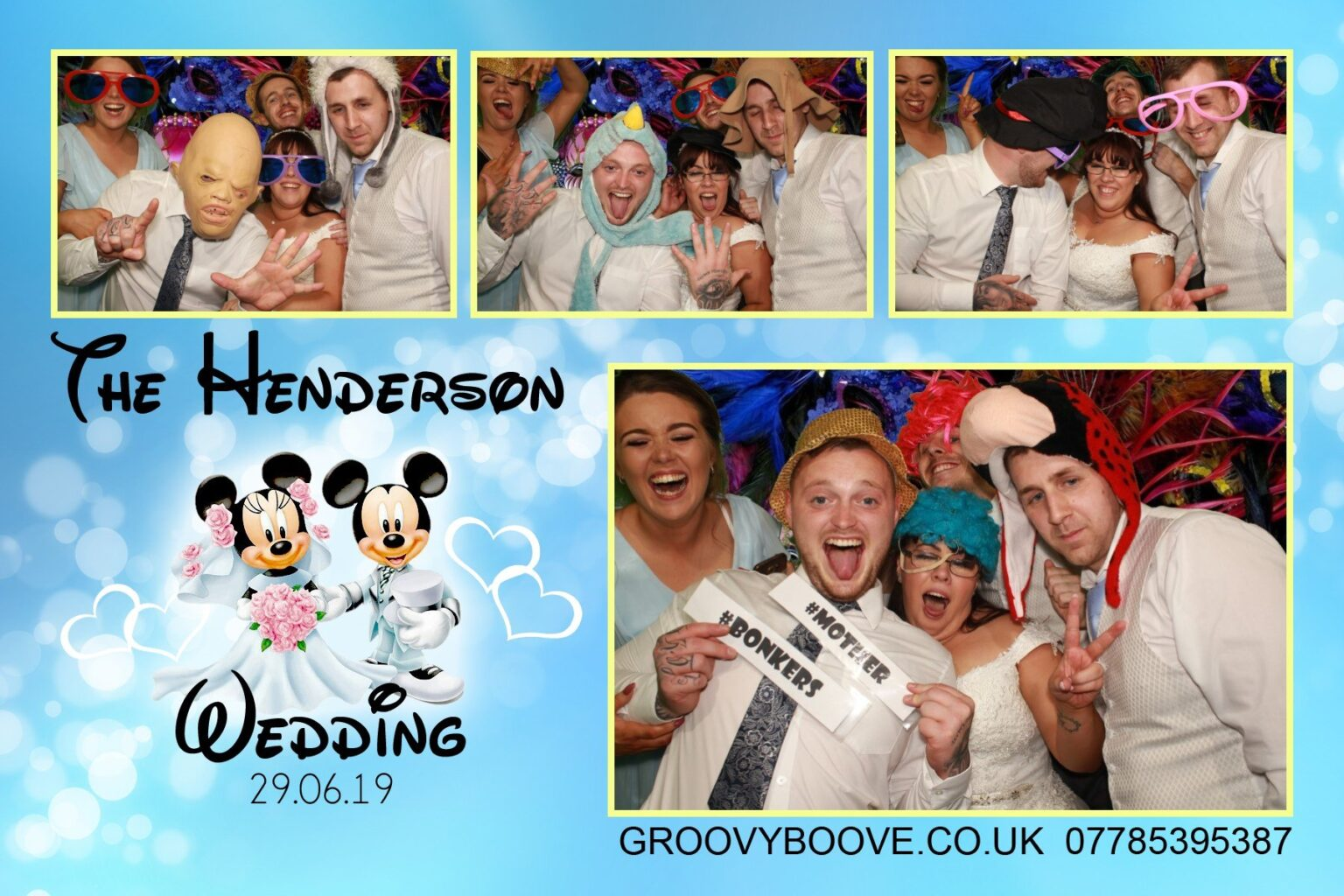 65569072 1777680802364882 7500050073288441856 o • photo booth hire